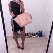 bag,celine bag,pink bag