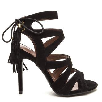 shoes heels black black shoes black heels cut out shoes cut-out heels suede suede shoes suede heels cut-out