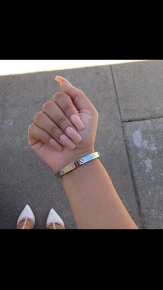 jewels bangle