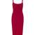 Lucy Lace Vesper Lace Cocktail Dress | VESPER