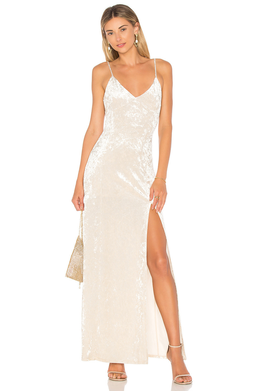 d62fd0051283 House of Harlow 1960 X REVOLVE Valence Dress - Wheretoget