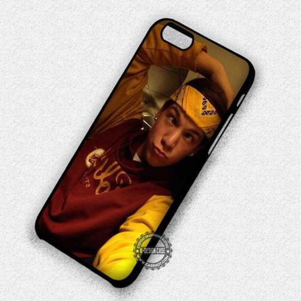 low priced 30968 618f1 Find Out Where To Get The Phone cover