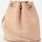 American apparel - backpacks & fanny packs,