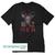 X Men All My Exes T Shirt – Kirana Jaya