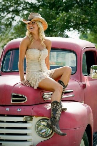 dress shoes country dress country skirt mini dress ruffle