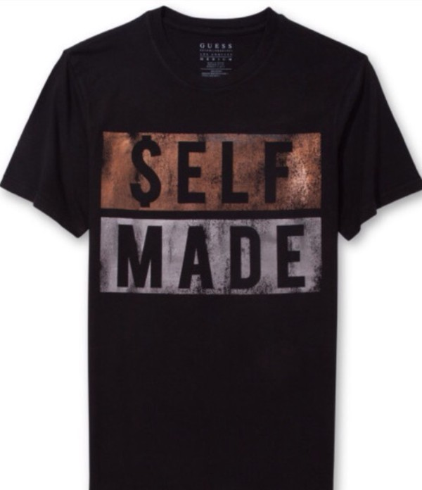 t-shirt t-shirt with print