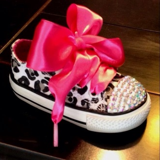 shoes sexy baby baby clothing baby shoes leopard print fashion pink shocking pink print