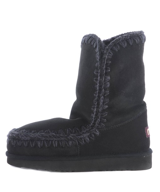 Mou ankle boots 24 shoes
