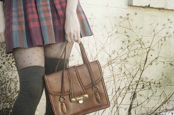 bag brown bag purse fashion brown brown purse girl tumblr