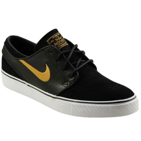 metallic gold shoes nike black metallic gold black sneakers