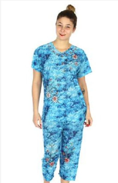 dress wholesale loungewear
