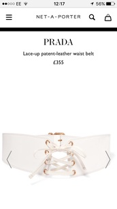 belt,corset,lace up,white,instagram,trendy,gold