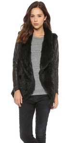 June jackets / coats