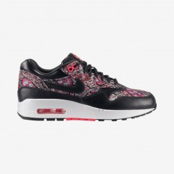 nike air max magasin discount - y6jw8q-i.jpg