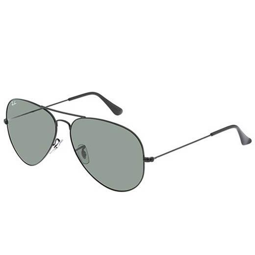 Солнцезащитные очки для маленьких детей