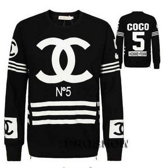 Lethalbeauty ? coco hockey sweater without side zippers (no zippers)
