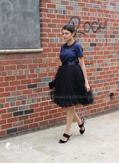 skirt,tulle skirt,tulle dress,black skirt,tutu
