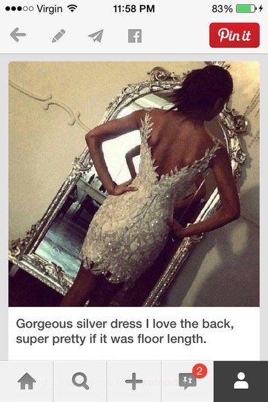 feathers homecoming dress prom dress white dress sequin dress style
