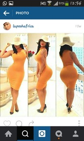 dress,mustard dress,yellow dress,yellow,bodycon dress
