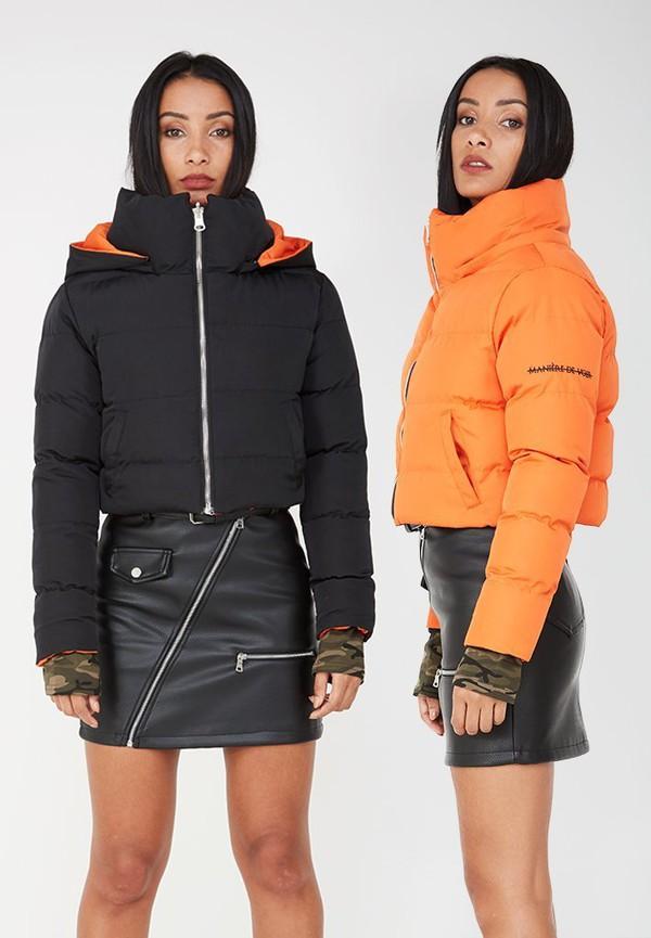 jacket manière de voir 36683