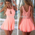 2014 Free Shipping Fashion Cut Out lace Playsuit Jumpsuits-in Dresses from Apparel & Accessories on Aliexpress.com
