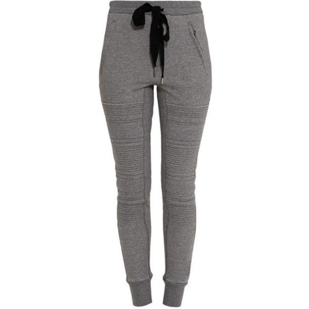 pants dope leggings tumblr swag hipster indie grunge grey streetwear cool harem pants sweatpants