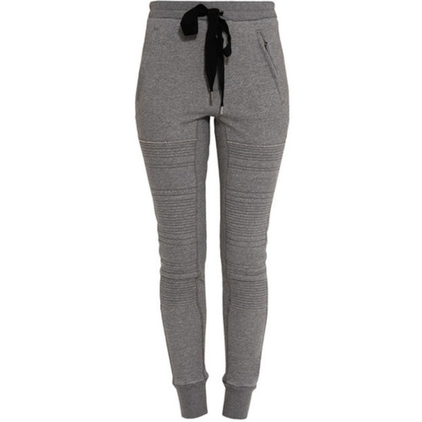 pants dope leggings tumblr swag hipster indie grunge grey streetwear cool harem pants sweatpants