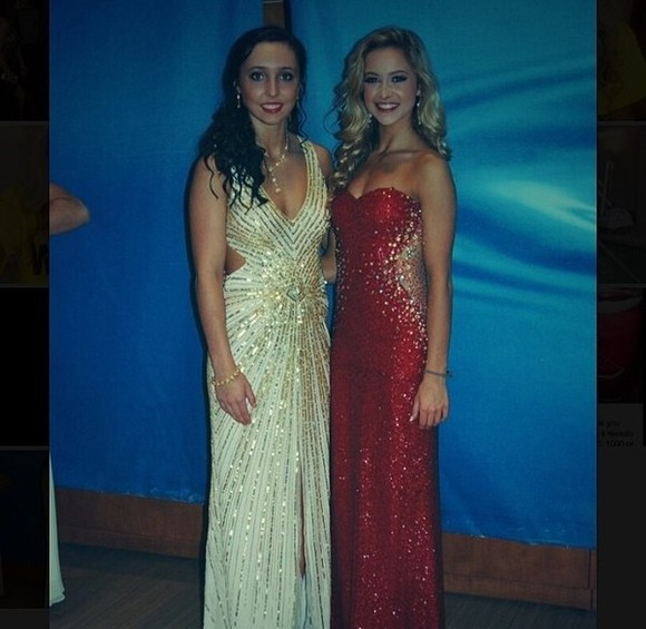 dress red prom dresses red red dress sparkle dress