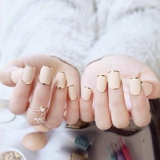 nail polish girly girl girly wishlist