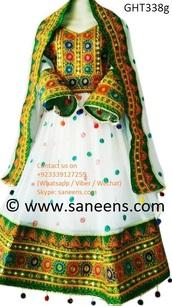 dress,afghanistan fashion,traditional afghan dress,afghan couture,saneens afghan dress,african style,afghan frock,afghanstore,afghan online bazaar,afgha,boho,boho shirt,boho jewelry,boho patterns shorts,boho kimono,boho necklace,bohostyle,bohemian bracelet,white boho dress,white lace boho dress,floral boho dress,boho bag,boho dress white,boohoo dress,yellow boho dress,summer boho dress,cut out boho dress