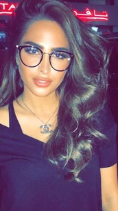 sunglasses,fouz,miu miu,glasses,nerd glasses,black frame,eyeglasses,round glasses,black glasses frame,gold glasses