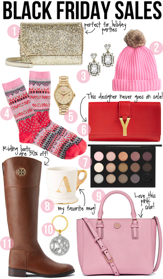 southern curls and pearls blogger bag hat jewels socks