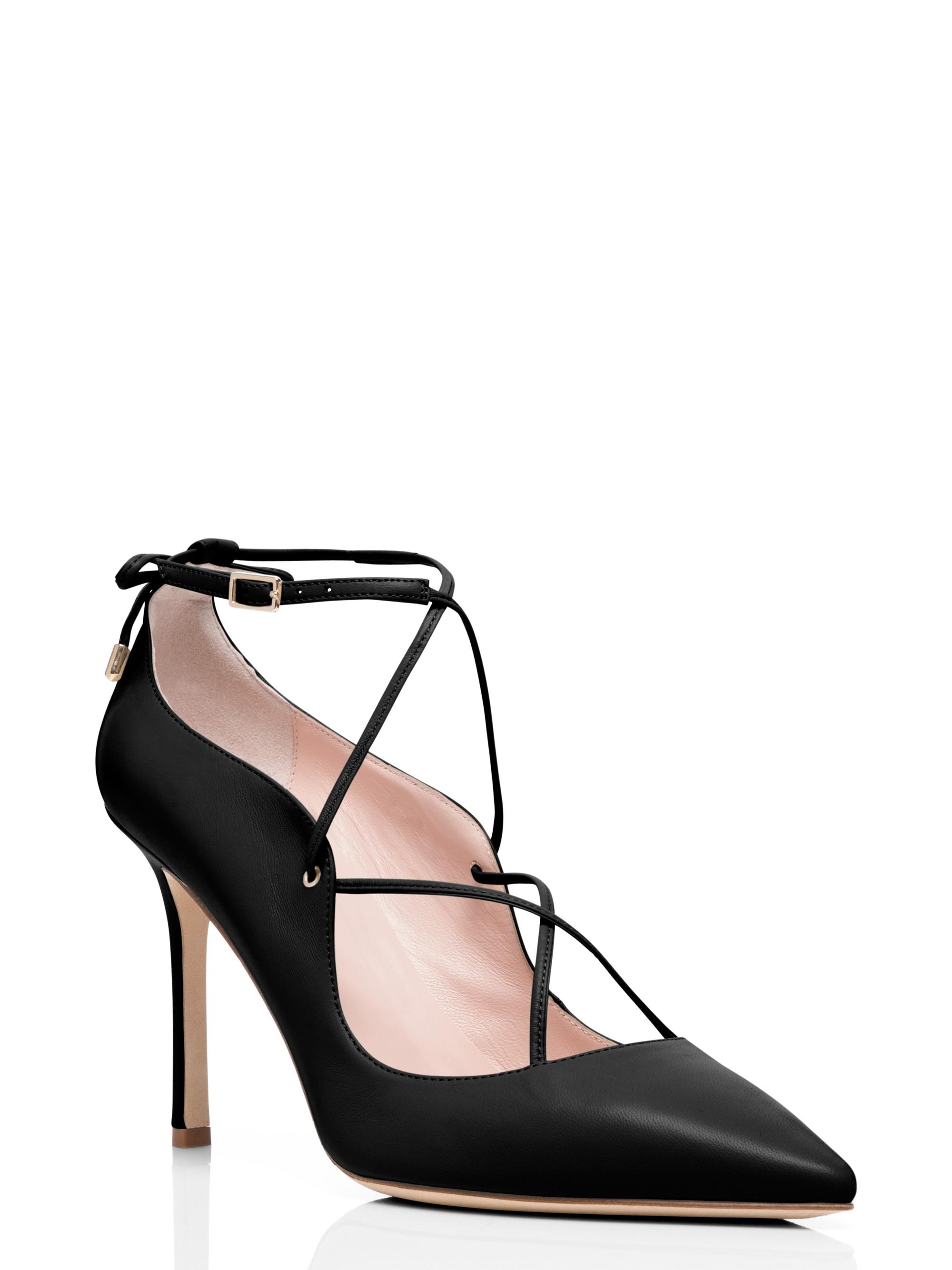 659c6da64cbf priscilla heels