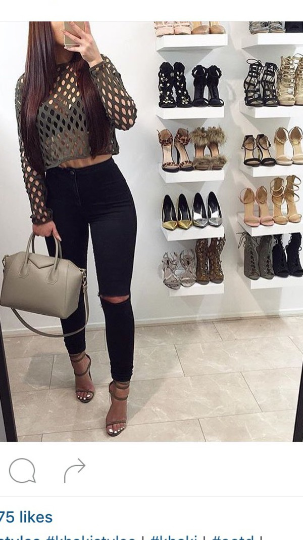 Best Brand Jeans For Women