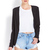 Born to Ride Denim Shorts | FOREVER21 - 2000070159