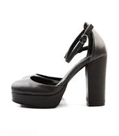 black shoes,high heels,platform shoes,shoes