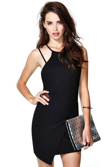 mini dress sexy dress