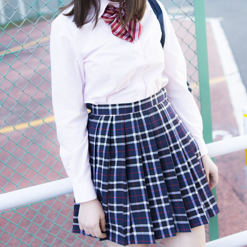 eca7adfeaa magicmarket | Rakuten Global Market: School skirt school skirts pleated  skirt spring summer skirt check skirt ...
