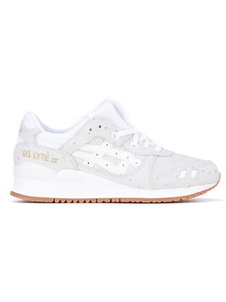 asics sneakers shop