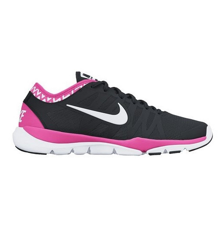 Nike Women s Flex Supreme Tr 3 Training Shoe  d9e91cd66d
