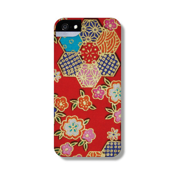 bag phone cover iphone cover iphone case