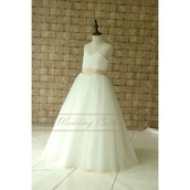 dress,waistband,floor length dress,black dress,fvmous clothing,designer bag