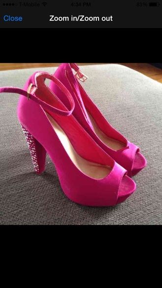 shoes steve madden pumps steve madden by steve madden ankle strap heels strappy heels
