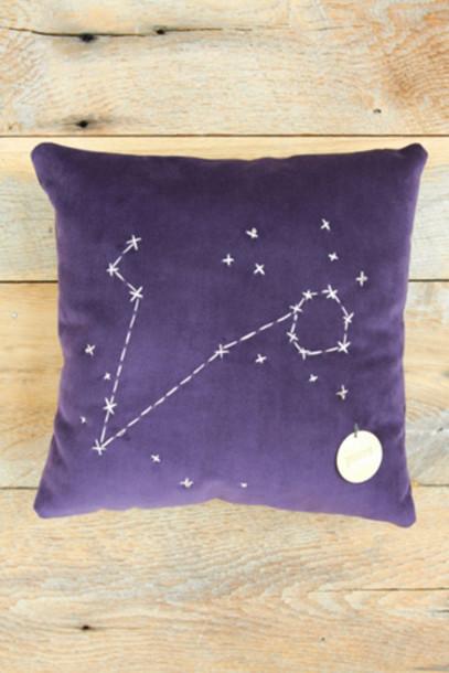 6014d951ef67 home pillows zodiac pillows apparel accessories clothes underwear socks  lingerie