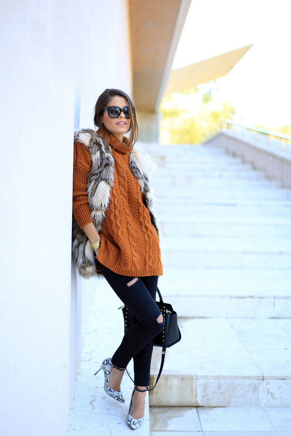 seams for a desire jacket sweater jeans shoes jewels sunglasses