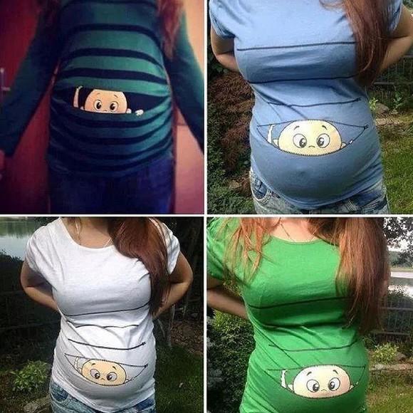 girl enceinte baby pregnant woman pregnancy woman
