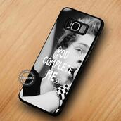 phone cover,music,samsung galaxy cases,samsung galaxy s8 cases,samsung galaxy s8 plus case,samsung galaxy s7 edge case,5 seconds of summer,luke hemmings,samsung galaxy s7 cases,samsung galaxy s6 edge plus case,samsung galaxy s6 edge case,samsung galaxy s6 case,samsung galaxy s5 case,samsung galaxy s4,samsung galaxy note case,samsung galaxy note 8 case,samsung galaxy note 8,samsung galaxy note 5 case,samsung galaxy note 3,samsung galaxy note 4