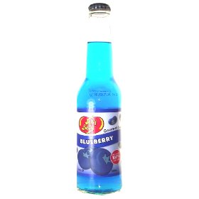 (6 pack) : soda soft drinks : grocery & gourmet food