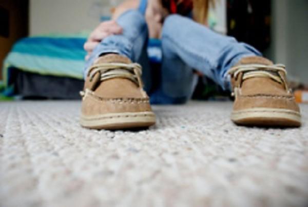 shoes women ladies shoes clothes