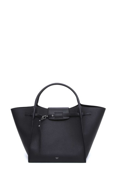 Celine big bag bag handbag